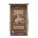 Deals List: Cowboy Charcoal 18-lb Lump Charcoal