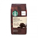 Deals List: Starbucks Colombia Medium Roast Ground Coffee, 12 Ounce (Pack of 6)