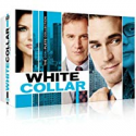 Deals List: White Collar: The Complete Seasons 1-6 HD Digital