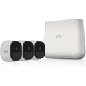 Deals List: 3-Pack Arlo Pro Wire-free HD Security Cameras