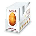 Deals List: 10-PK Justins Classic Almond Butter Squeeze Packs 1.15oz