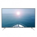 Deals List: RCA RTU7074 70-inch 4K UHD 2160P LED TV