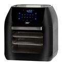 Deals List: PowerXL Power Air Fryer 6-qt. Pro XLT + $10 Kohls Cash