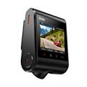 Deals List: Anker Roav 1080p FHD, Wide Angle Dash Cam with Sony Sensor