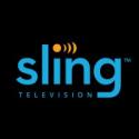 Deals List: @Sling TV