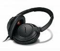 Deals List: Bose SoundTrue Around-Ear Headphones [Open Box]