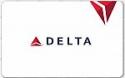 Deals List: $500 Delta Air Lines Gift Card
