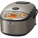 Deals List:  Zojirushi NP-HCC10XH Induction Heating System Rice Cooker and Warmer + Free $30 Kohls Cash