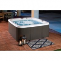 Deals List: Lifesmart LS700DX 90-Jet 7-Person Standard Spa