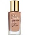 Deals List: Estee Lauder Double Wear Estée Lauder Double Wear Nude Water Fresh Makeup SPF 30, 1 oz.