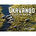 Deals List: Okavango: River of Dreams: Season 1 HD Digital