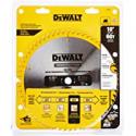 Deals List: DeWalt DW3106 Series 20 10-Inch 60 Tooth ATB Saw Blade