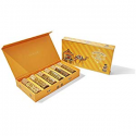 Deals List: Upto 50% on Vahdam Tea Gift Sets