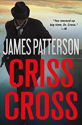 Deals List: $4.99 or less on select Kindle best sellers
