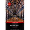 Deals List: The Complete Harvard Classics 2020 Kindle Edition