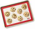 Deals List: OXO Good Grips Silicone Baking Mat