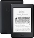 Deals List:  Kindle Paperwhite (2016) E-Reader