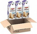 Deals List: Pepperidge Farm, Milano, Cookies, Double Milk Chocolate, 7.5 Ounce (Pack of 3)
