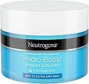 Deals List: Neutrogena Hydro Boost Hydrating Whipped Body Balm, 6.7 Ounce