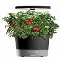 Deals List: AeroGarden Harvest 360 with Gourmet Herb Seed Pod Kit