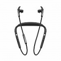Deals List: Aftershokz Titanium Wireless Bone Conduction Headphones