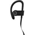 Deals List: Beats by Dr. Dre Powerbeats3 Wireless Earphones Refurb