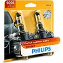Deals List: 2PK Philips 9006 Standard Halogen Replacement Headlight Bulb