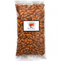 Deals List: Wild Soil Almonds Distinct and Superior to Organic 1.5LB