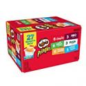 Deals List: 27-Ct Pringles Snack Stacks Potato Chips Variety Pack 19.5-Oz