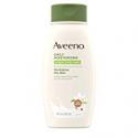 Deals List: Aveeno Skin Relief Body Wash with Chamomile Scent 12-oz