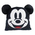Deals List: The Big One Disney's Critter Pillows