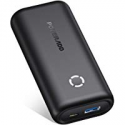 Deals List: POWERADD EnergyCell 10000 Portable Charger 10000mAh
