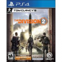 Deals List: Tom Clancys The Division 2 for PS4
