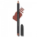 Deals List: Save up to 35% on select HAUS LABORATORIES by Lady Gaga products.