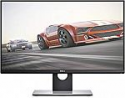 "Deals List: Dell S2716DG 27"" 2560 x 1440 144Hz 1ms Gaming Monitor with G Sync"