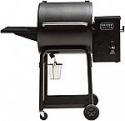 Deals List: Masterbuilt Smoke Hollow 20-inch Pellet Grill