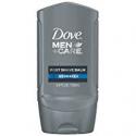Deals List: Suave Antiperspirant Deodorant Shower Fresh 2.6oz