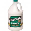 Deals List: 2-Pack Titebond III Ultimate Wood Glue 1416