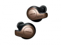 Deals List: Jabra Elite 65t True Wireless Earbuds Refurb + $5 Newegg GC