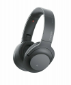 Deals List: Bose QuietComfort 35 II Wireless Bluetooth Noise-Cancelling Headphones