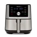 Deals List: Instant Vortex Plus 6-qt. Air Fryer + $10 Kohls Cash