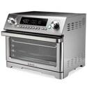 Deals List: Instant Pot Instant Omni Plus 11-in-1 Toaster Oven