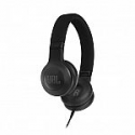 Deals List:  JBL E35 On-Ear Headphones w/ One Button Microphone (various colors)