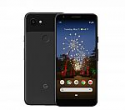 Deals List: Google - Pixel 3a - Just Black (Verizon)