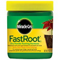 Deals List: Miracle-Gro FastRoot1 Dry Powder Rooting Hormone 1.25 oz.
