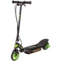 Deals List: Razor Power Core E90 Electric Scooter - Green