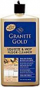 Deals List: Granite Gold Squeeze And Mop Floor Cleaner - No-Rinse Deep Cleaning Granite, Marble, Travertine, Ceramic Solution