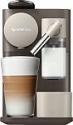 Deals List: Nespresso Lattissima One Espresso Machine by DeLonghi