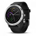 Deals List: Garmin Vivoactive 3 Smartwatch