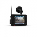 Deals List: Garmin 65 1080p 2.0-in LCD Screen Dash Camera